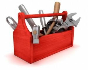boite-a-outils-300x240