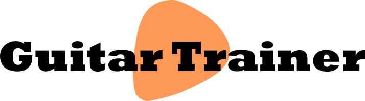 logo-guitar-trainer2