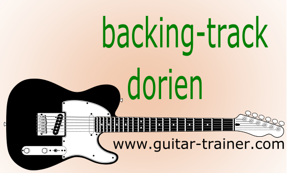 pub-guitar-trainer-backing-track-dorien