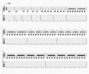 exercice_rythmique1