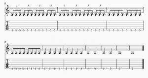 exercice_rythmique2