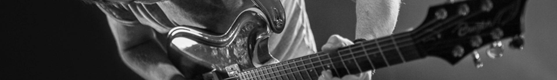 guitar-trainer