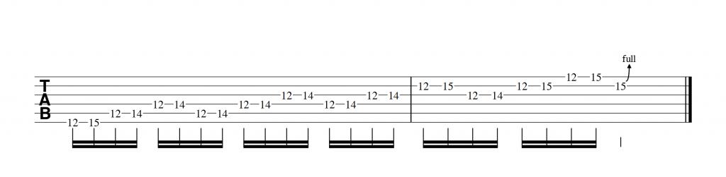 exercice6-zakk-wilde-la-pentatonique-min-rapide-6-notes-3-cordes-est-ouest-1