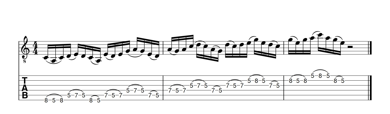 pentatonique-mineur-en-hammer-pull-of-haut-bas-1