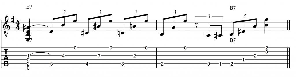 turnaround-mi7-1-1