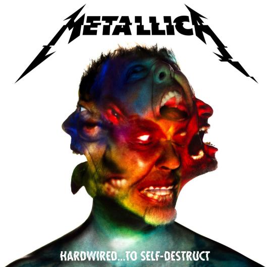 metallica-hardwire