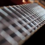 Exercice gamme sol majeure demanchée - guitar-trainer.fr